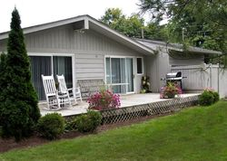 Foreclosure - Chapel Dr - Findlay, OH