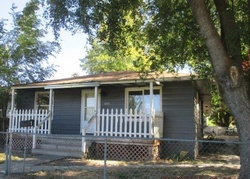 Foreclosure - Mitchell St - Klamath Falls, OR