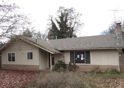Foreclosure - Pine St - Rogue River, OR