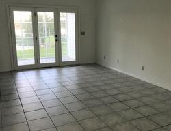 Foreclosure - N Lakeshore Dr - Cochran, GA