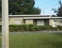 N PINE HILLS RD, Orlando, FL