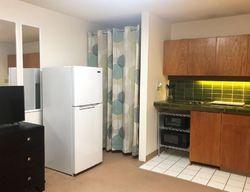 Foreclosure - Bishop St Ste 504 - Honolulu, HI
