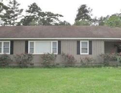 Foreclosure - Eastlake Dr - Quitman, GA