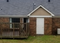 Foreclosure - Autumn Woods Dr N - Southaven, MS