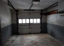 Foreclosure - Gerrard Ave - East Longmeadow, MA