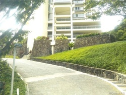 Prospect St D, Honolulu HI