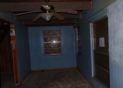 Sw Longhorn Ter, Fort White FL