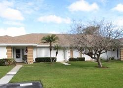 S Lakes End Dr Apt , Fort Pierce FL