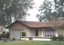 Oak Knolls Cir, Sebring FL