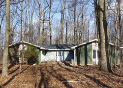 Foreclosure - W Valley Hill Rd - Malvern, PA