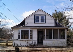 Foreclosure - Riverside Rd - Essex, MD