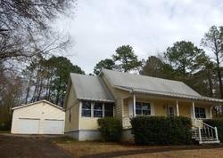 Foreclosure - Lakeshore Dr - Stockbridge, GA