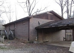 Foreclosure - Liberty Hill Rd - Blairsville, GA
