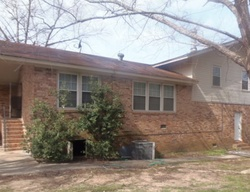 Dalzell, SC Foreclosure Listings | Foreclosurelistings com
