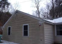 Foreclosure - Hillside Rd - Arlington, VT