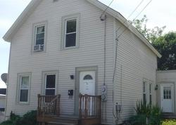 Cramton Ave, Rutland VT