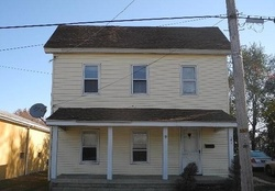 Foreclosure - N Poplar St - Laurel, DE