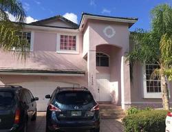Sw 123rd Ave, Miami FL