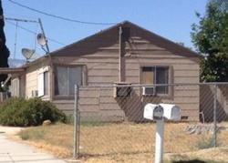 E Cooley Ave, San Bernardino CA