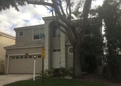 Nw 8th Cir, Fort Lauderdale FL