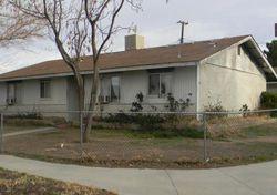 W Avenue H6, Lancaster CA