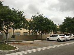 Ne 168th St Apt A9, Miami FL