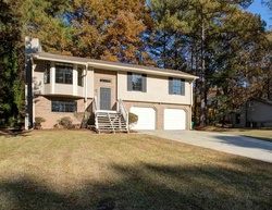 Northwick Pl, Lithonia GA