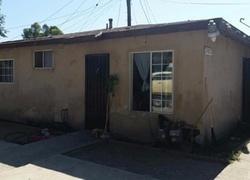E 126th St, Compton CA