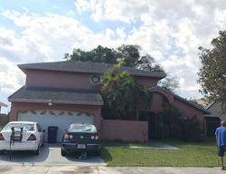 Sw 124th Pl, Miami FL
