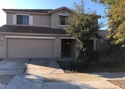 W Hilton Ave, Goodyear AZ