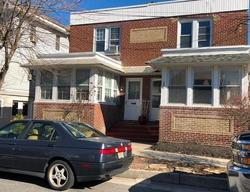 N Princeton Ave, Ventnor City NJ