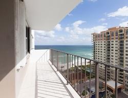 S Ocean Dr , Hallandale FL