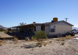 Ghost Town Rd, Yermo CA