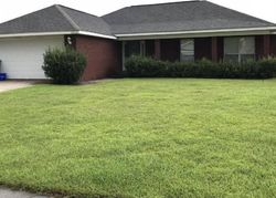 Foreclosure - Harmony Cir - Gulfport, MS