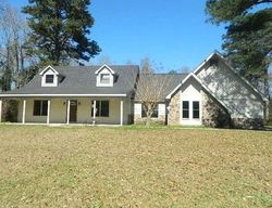 Hidden Forest Ln, Andalusia AL