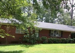 Foreclosure - Chickasaw Dr - Grenada, MS