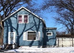 Foreclosure - 2nd Ave N - Grand Forks, ND