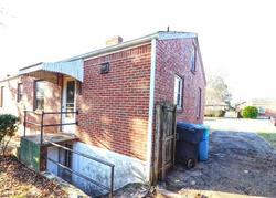 Hearthstone Rd Nw, Roanoke VA