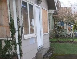 Se Yukon St, Portland OR