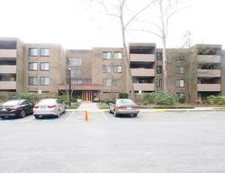 Foreclosure - Candlemaker Ct Apt 202 - Pikesville, MD