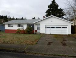 Foreclosure - Lincoln St - Eugene, OR
