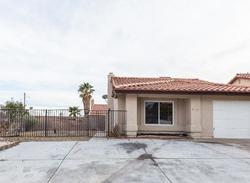 Waterville Cir, Las Vegas NV