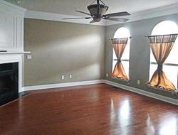 Studio Park Ave, Jacksonville FL
