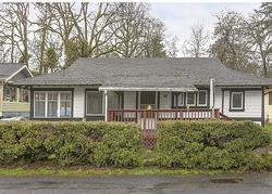 Foreclosure - Park Way - Saint Helens, OR