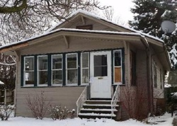 Foreclosure - 48th St - Kenosha, WI