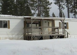 Foreclosure - Round Lake Rd - Klamath Falls, OR
