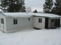 Foreclosure - Round Lake Rd - Klamath Falls, OR