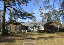 Foreclosure - Lowell Ln - Albany, GA