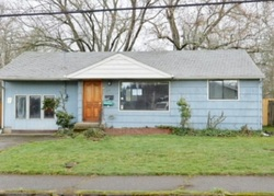 Foreclosure - Arthur St - Eugene, OR