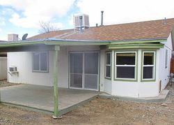 Foreclosure - Coral Dr Ne - Rio Rancho, NM